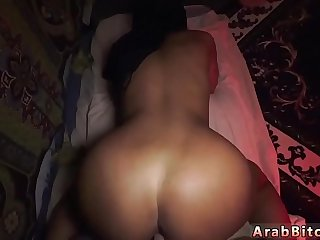 Incredibly horny arab and muslim footjob first time Afgan whorehouses