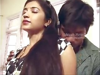 Indian House Wife Hot Scene