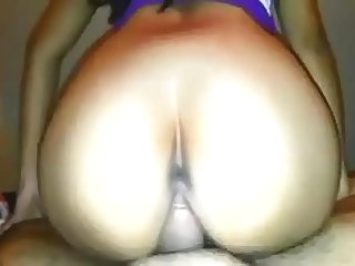 Hot Indian Teen Girlfriend Fucked by BF watch free videos on ( https://xxvideos4u.blogspot.com )