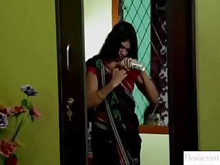 Hot Sexy Bhabhi Bathroom Video